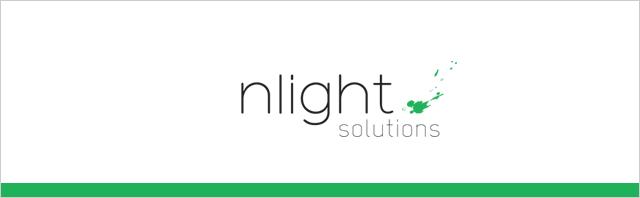 Nlight Solutions söker teknisk projektledare