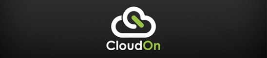cloudon application log, microsoft office mobil