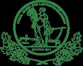 Kungliga Skogs- och Lantbruksakademien(KSLA) logotyp