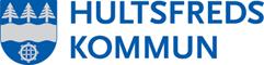 hultsfreds kommun logotyp