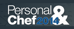 Personal & Chef 2014 i Kista