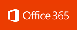 Power BI för Office 365