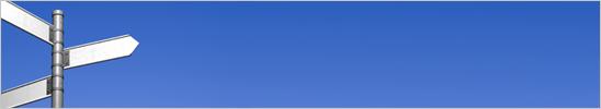 Excel projekt logotyp